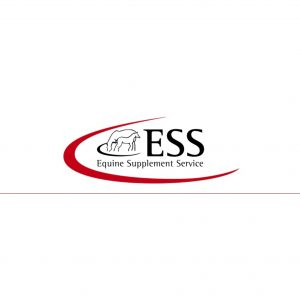Ess Supplement