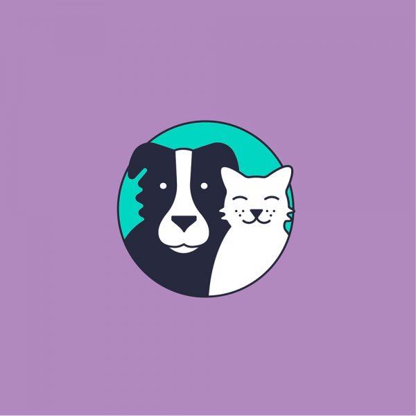 produkt_kyvetin_skin_repair_illustration_hund_katze