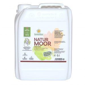 produkt_sonnenmoor_natur_moor