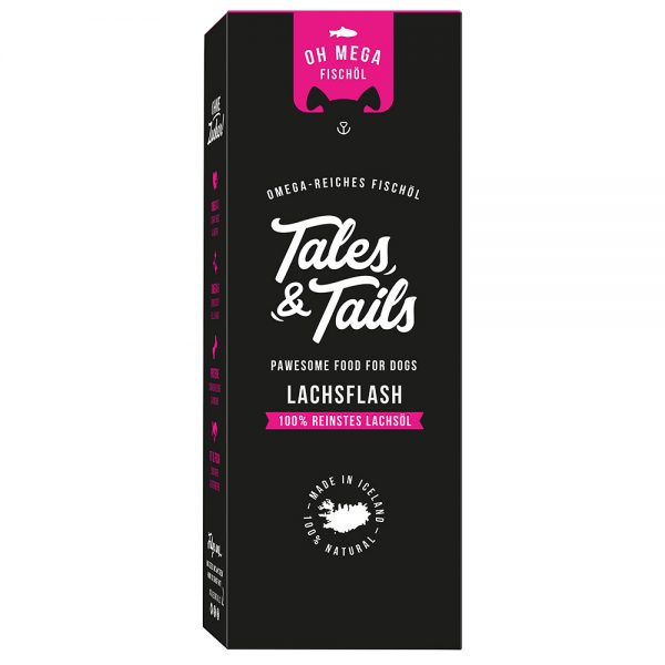 produkt_tales_and_tails_lachsoel_lachs_verpackung