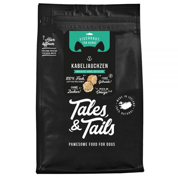 produkt_tales_and_tails_leckerli_kabeljau_vorderseite
