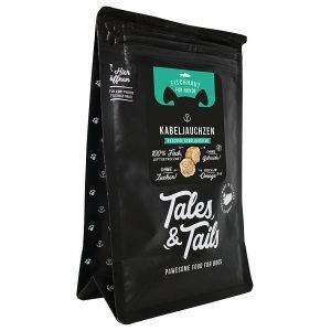 produkt_tales_and_tails_leckerli_kabeljau_vorderseite_schraeg