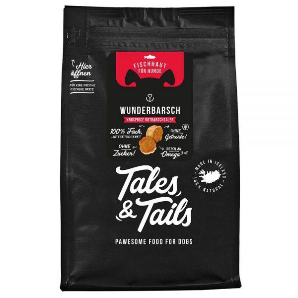 produkt_tales_and_tails_leckerli_barsch_vorderseite