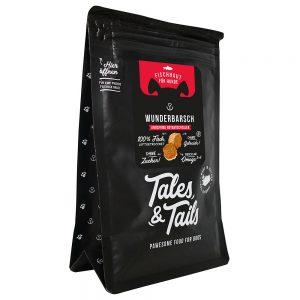 produkt_tales_and_tails_leckerli_barsch_vorderseite_schraeg