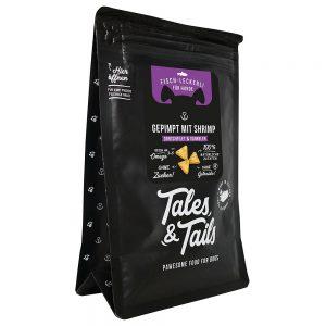 produkt_tales_and_tails_leckerli_shrimp_vorderseite_schraeg