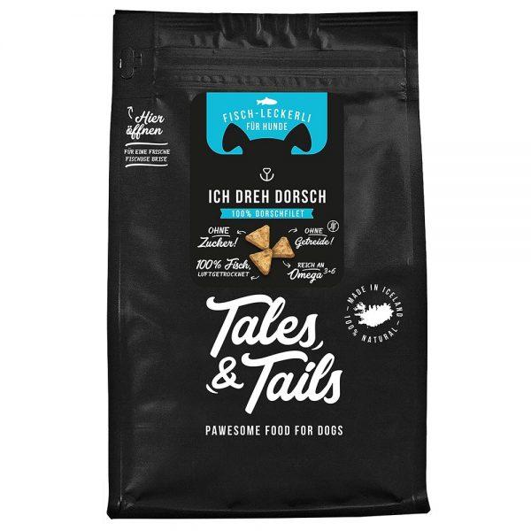 produkt_tales_and_tails_leckerli_dorsch_vorderseite