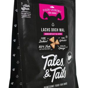 produkt_tales_and_tails_leckerli_lachs_vorderseite_schraeg