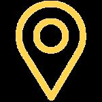 icon_regional