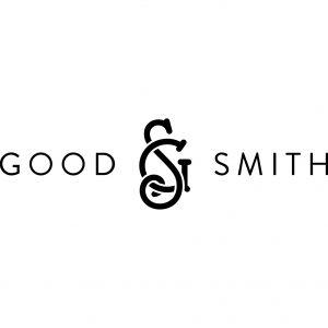 Goodsmith