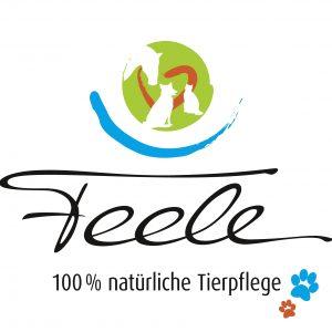 Feele